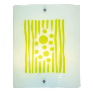jcpenney.com | Dale Tiffany™ LED Lennon Wall Sconce