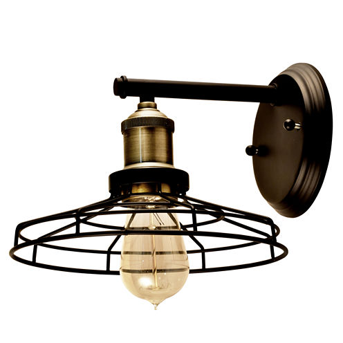 Dale Tiffany™ LED Lewis Wall Sconce