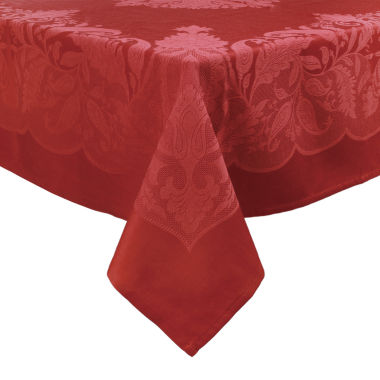 jcpenney.com | Ladelle Tablecloth
