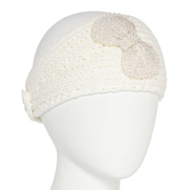jcpenney.com | Mixit™ Sparkle Bow Headband