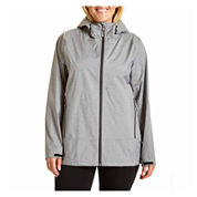 Unlined Coats & Jackets for Women - JCPenney