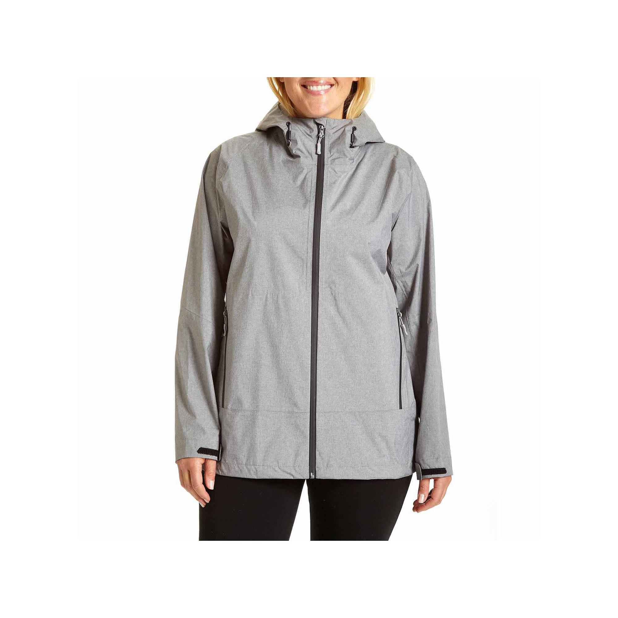 Champion Raincoat-Plus plus size,  plus size fashion plus size appare