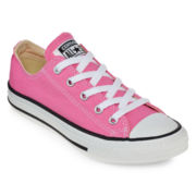 Converse Chuck Taylor All Star Kids Sneakers - Little Kids/Big Kids