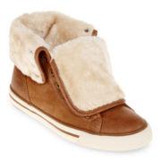 Arizona Caroline Lace-Up Shoes