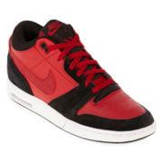 Nike® Air Stepback Mens Basketball Shoes