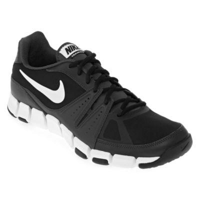UPC 823229519173 product image for Nike Flex Show 3 Mens Training Shoes |  upcitemdb.com ...