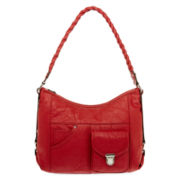 Rosetti® Kit & Kaboodle Shoulder Bag