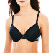 Maidenform Smooth Luxe Extra-Coverage Lift Bra - 9475