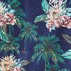 Zinfandel Floral