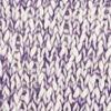 Vortex Violet/whit