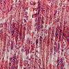 Parker Pink Paisle