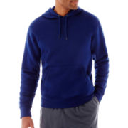 Xersion™ Fleece Pullover Hoodie