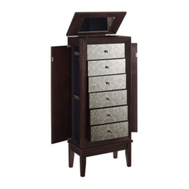 jcpenney.com | Ava Jewelry Armoire