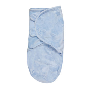jcpenney.com | Summer Infant® SwaddleMe® Pod
