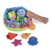 Melissa & Doug® Fish & Count Game