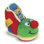 Melissa & Doug® Learning Shoe