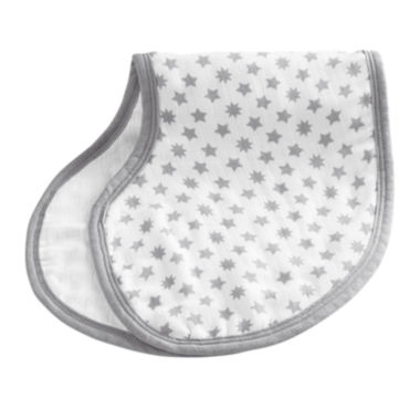 jcpenney.com | ideal baby by the makers of aden + anais® Burpy Bib - Pint Size