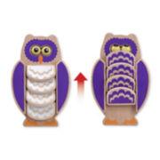 Melissa & Doug® Flapping Owl