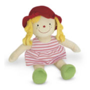 Melissa & Doug® My Friend Julia