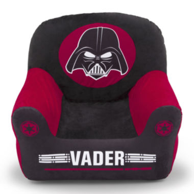 jcpenney.com | Star Wars Darth Vader Inflatable Club Chair