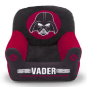 Star Wars Darth Vader Inflatable Club Chair
