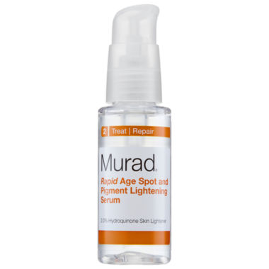 jcpenney.com | Murad Rapid Age Spot and Pigment Lightening Serum
