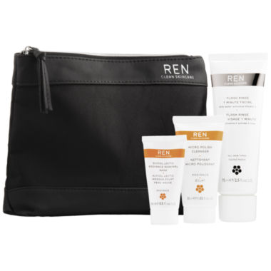 jcpenney.com | REN Get Your Glow On
