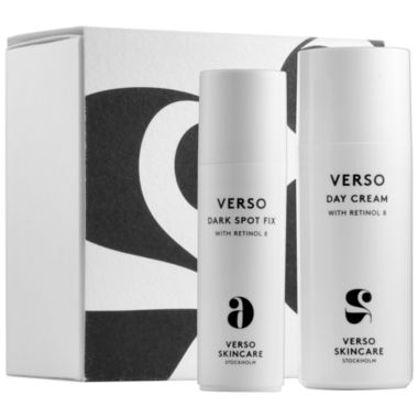 jcpenney.com | VERSO SKINCARE Radiance Restored Series