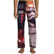 Star Wars Force Awakens™ Kylo Ren Microfleece Pajama Pants