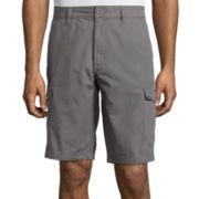 Vans® Streamer Shorts