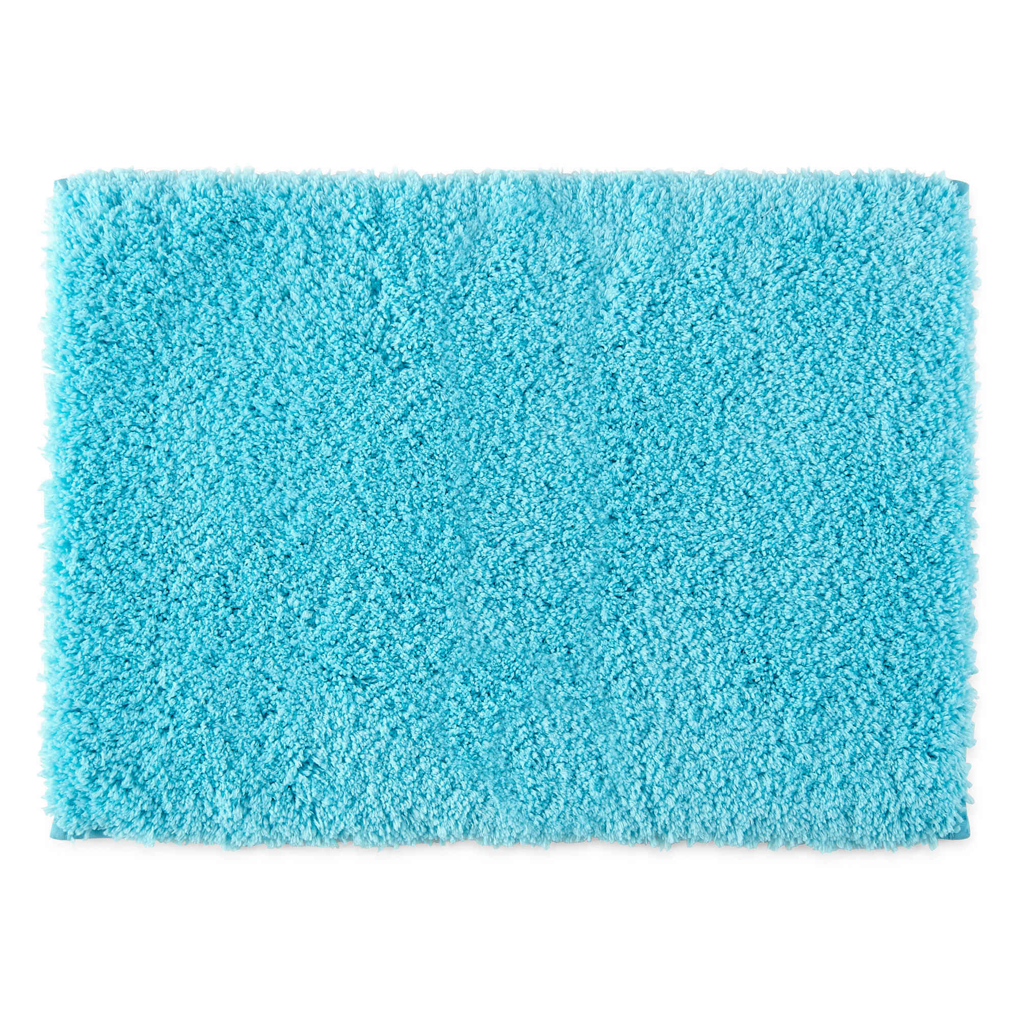 Jcp Home Collection: JCPenney Home™ Drylon Microfiber Bath Rug Collection