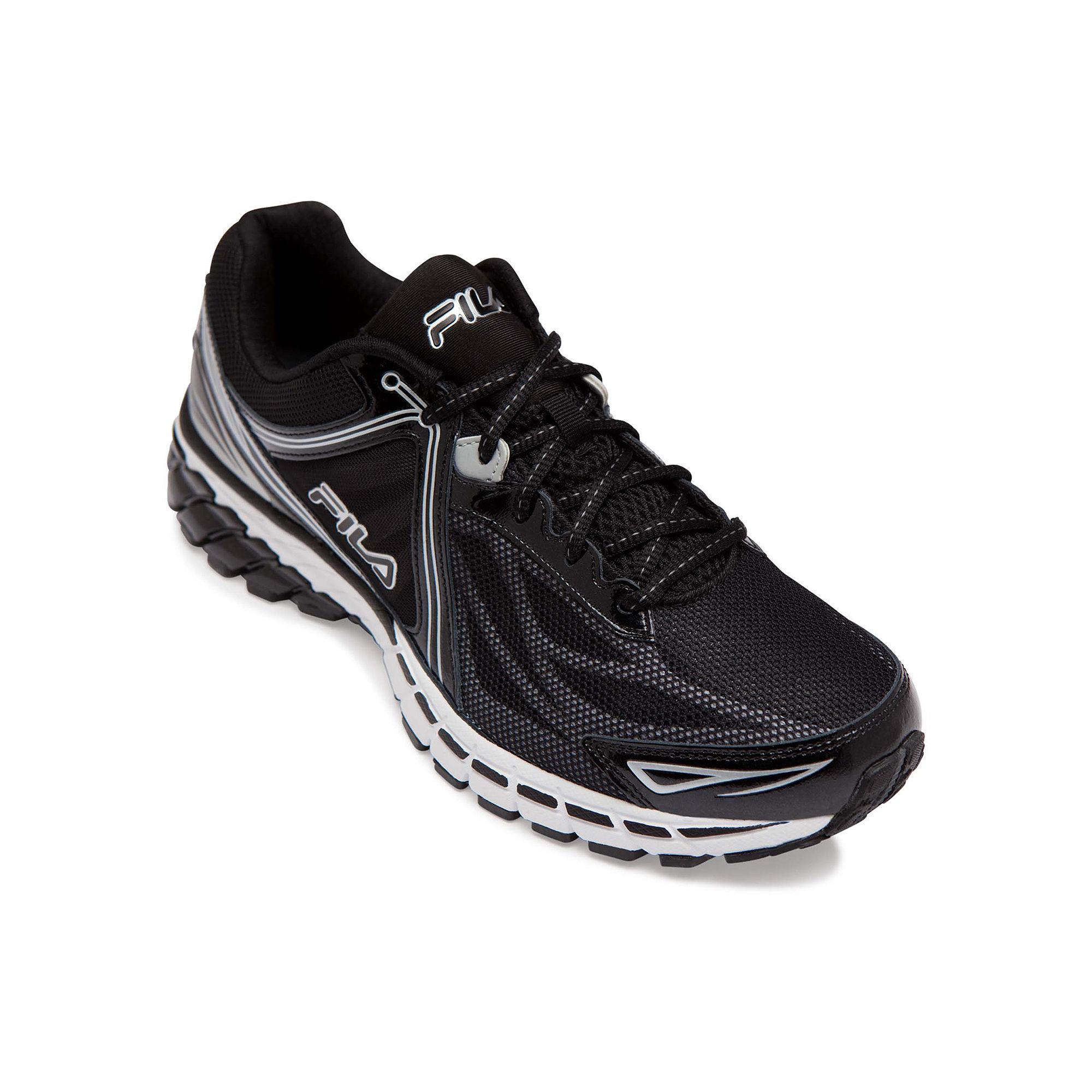 UPC 731616884264 Fila Men's Finix 2 Energized Running Shoe