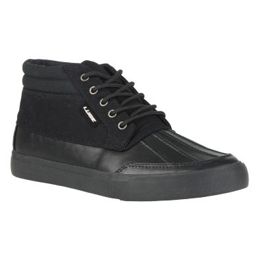 jcpenney.com | Lugz Boomer Mens Sneakers