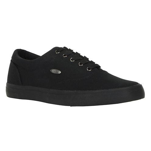 Lugz Seabrook Mens Sneakers