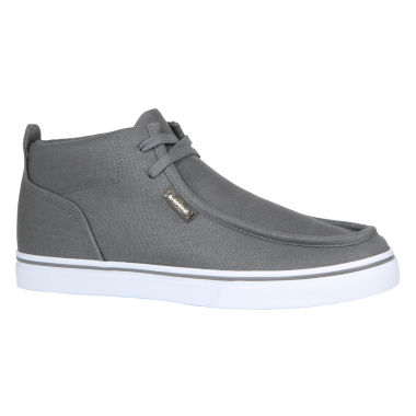 jcpenney.com | Lugz Strider Mens Sneakers