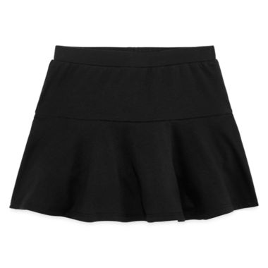 jcpenney.com | Okie Dokie Girls Scooter Skirt