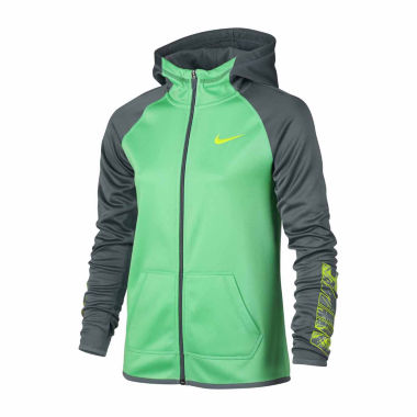jcpenney.com | Nike Hoodie-Big Kid Girls