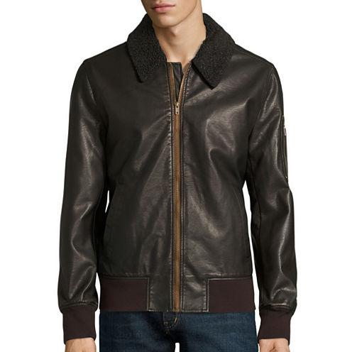 Arizona Bomber Jacket