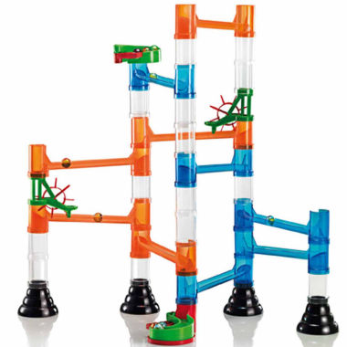 jcpenney.com | International Playthings 45-pc. Interactive Toy