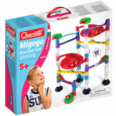 jcpenney.com | International Playthings Interactive Toy