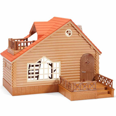 jcpenney.com | Calico Critters Lakeside Lodge