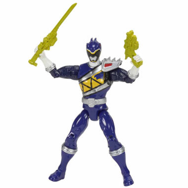 jcpenney.com | Power Rangers Action Figure