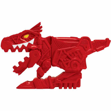 jcpenney.com | Dino Super Charge Dino Charger Power Doll Accessory