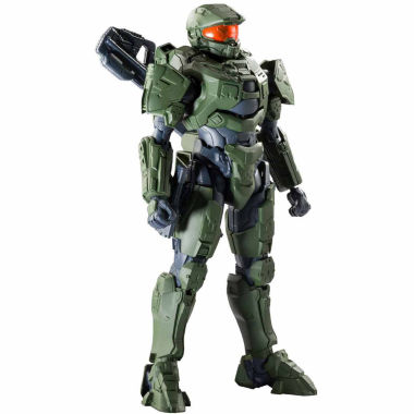 jcpenney.com | SpruKits Halo Master Chief Level 3