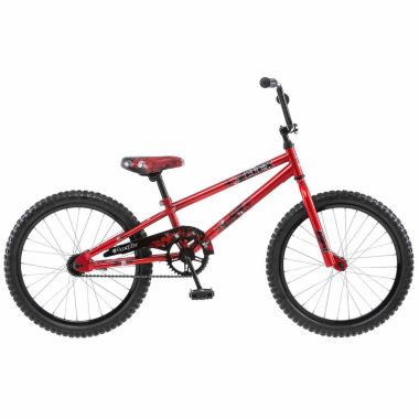"jcpenney.com | Pacific Flex 20"" Boys BMX Bike"