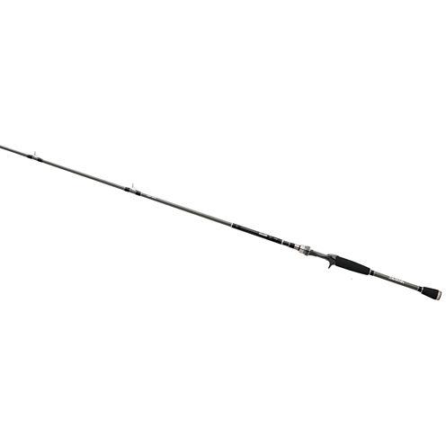 Daiwa 7ft 11in Frogging Rod