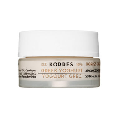 jcpenney.com | KORRES Greek Yoghurt Advanced Nourishing Sleeping Facial