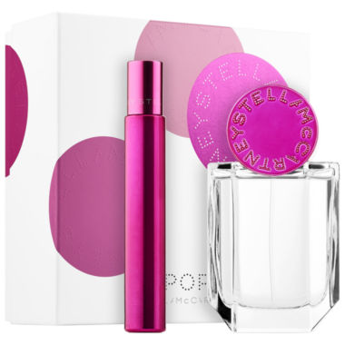 jcpenney.com | Stella McCartney Pop Gift Set