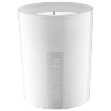 jcpenney.com | Elizabeth and James Nirvana White Candle