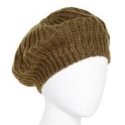 Mixit™ Knit Beret